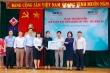 BIC trao hơn 1,5 tỷ đồng bảo hiểm cho khách hàng vay vốn tại Nam Định, Ninh Bình