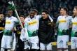 Cầu thủ CLB Đức không nhận lương để hỗ trợ đội bóng