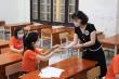 Thi lớp 10 Hà Nội: Hơn 93.000 thí sinh bước vào môn thi đầu tiên