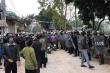 3 chiến sĩ công an hy sinh ở Đồng Tâm: Đề nghị truy tố 29 người
