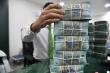 Vì sao Ngân hàng Nhà nước giảm lãi suất tiền gửi dự trữ bắt buộc?