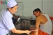 Bị cắt điện, khách hàng đánh nhân viên điện lực nhập viện