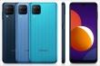 Loạt smartphone mới sắp ra mắt tại Việt Nam