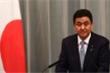 Nhật Bản chỉ rõ bản chất Luật Hải cảnh Trung Quốc 'có vấn đề'