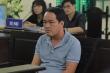 Trả hồ sơ điều tra lại vụ xe chở rác đi giờ cấm tông chết nam sinh ở Hà Nội