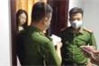 Phát hiện 5 người Trung Quốc trốn trong quán trà sữa ở Đà Nẵng