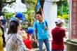 Chiều khách hết mực, du lịch Đà Nẵng hồi phục lạc quan