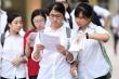 Trường THPT đầu tiên ở Hà Nội công bố điểm chuẩn vào lớp 10
