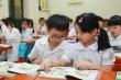 Quy trình lựa chọn sách giáo khoa mới năm học 2020- 2021 thực hiện thế nào?