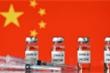 Trung Quốc đặt tham vọng ngoại giao vaccine, 'gỡ gạc' ảnh hưởng toàn cầu
