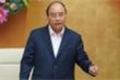 Thủ tướng lưu ý Hà Nội giải quyết tồn tại kéo dài ở Đồng Tâm, 8B Lê Trực