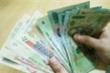 Lương không đủ sống, nam giáo viên ở Thanh Hóa xin nghỉ việc