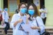 Bộ GD&ĐT công bố đáp án các môn thi tốt nghiệp THPT 2020