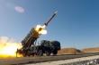 Bắc Kinh sẽ áp lệnh trừng phạt tập đoàn quốc phòng Mỹ vì bán vũ khí cho Đài Loan