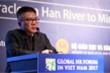 GS Ngô Bảo Châu: Mức đầu tư trên đầu sinh viên của Việt Nam rất thấp