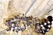 Tro cốt bị vứt xó ở chùa Kỳ Quang 2: Ban Trị sự GHPG TP.HCM lên tiếng