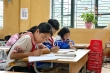 Giáo viên dạy môn tích hợp thế nào ở lớp 6?