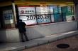Thị trường chứng khoán châu Á lao dốc sau khi Mỹ đánh thuế EU
