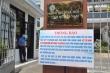 BHXH Quảng Nam đồng bộ giải pháp đảm bảo quyền lợi cho người tham gia BHXH, BHYT