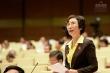 Nguyên Đại biểu Quốc hội: Cần nghiên cứu kỹ phương án phạt tiền giáo viên dạy thêm, xúc phạm học sinh