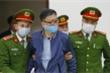 Xét xử vụ án Ethanol Phú Thọ: Tòa triệu tập bố đẻ bị cáo Trịnh Xuân Thanh