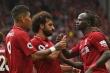 Nhận định Liverpool vs Chelsea: Nhà vô địch không được thua thêm nữa
