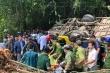 Xe khách lao xuống vực ở Kon Tum: Phó thủ tướng  yêu cầu làm rõ