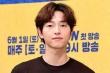 Song Joong Ki phá bỏ nhà tân hôn sau khi chia tay Song Hye Kyo