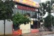Video: Phong tỏa quán bia hơi có người nghi nhiễm COVID-19 ở Hà Nội