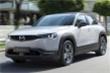 Mazda có thể hồi sinh động cơ xoay