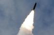 Triều Tiên phóng 3 vật thể không xác định: Nhật Bản, Hàn Quốc phản ứng thế nào?