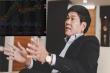 Cổ phiếu Hòa Phát lao dốc, vợ chồng ông Trần Đình Long chi trăm tỷ gom
