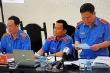 Viện Kiểm sát: Ông Đinh La Thăng câu kết với cấp dưới thực hiện hành vi phạm tội