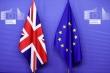 Anh và EU đạt thỏa thuận thương mại hậu Brexit sau 11 tháng bế tắc