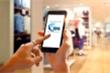 Nối gót MyAladdinz, ứng dụng IBG có khiến khách hàng nhận trái đắng?