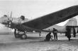 Điều ít biết về chuyến bay đầu tiên của oanh tạc cơ ANT-37 do Liên Xô chế tạo