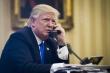 Tổng thống Trump cảm ơn, đánh giá cao năng lực chống COVID-19 của Việt Nam