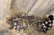 Hũ tro cốt bị vứt xó ở chùa Kỳ Quang 2: Giáo hội Phật giáo lên tiếng