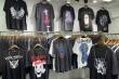 2hand Official: Thương hiệu thời trang uy tín, chất lượng dành cho phái mạnh