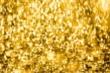 Giá vàng hôm nay 3/1: Vàng đi ngang chờ bùng nổ