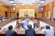 Ủy ban Thường vụ Quốc hội thống nhất thành lập thành phố Gia Nghĩa
