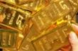 Vay vàng lúc giá  37 triệu, tôi bị đòi nợ rát mặt khi vàng tăng 58 triệu đồng