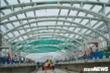 Bắt buộc tăng tốc dự án, đưa giải pháp cụ thể tháo gỡ khó khăn cho Metro