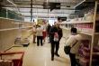 Tây Ban Nha thêm 1.500 ca nhiễm, trở thành tâm dịch thứ 2 ở châu Âu