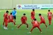 Tuyển Việt Nam đấu U22 Việt Nam trước ngày dự vòng loại 3 World Cup 2022