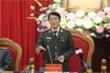 Bộ Công an: Cần làm rõ sai phạm của Asanzo là 'hành chính hay hình sự'
