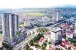 5 nhiệm vụ trọng tâm để Bắc Ninh trở thành thành phố trực thuộc Trung ương