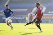 Trực tiếp Everton 1-3 Man Utd: Cavani ghi bàn