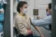 Tìm ra nguyên nhân gây đông máu sau tiêm vaccine COVID-19 AstraZeneca