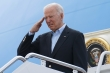 Thăm châu Âu, ông Biden gửi lời cảnh báo mạnh mẽ đến Nga
